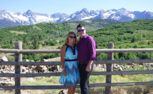 Oxygen Rental And Delivery In Telluride
